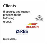 IT Micronet Clients